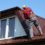 Rubber Roofing – Eco-Friendly Options